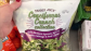 Cruciferous Crunch from Trader Joe's